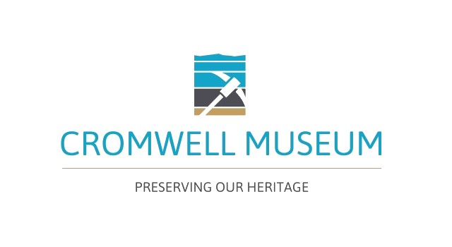 cromwell museum winter series